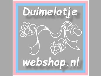 duimelotje-webshop.nl