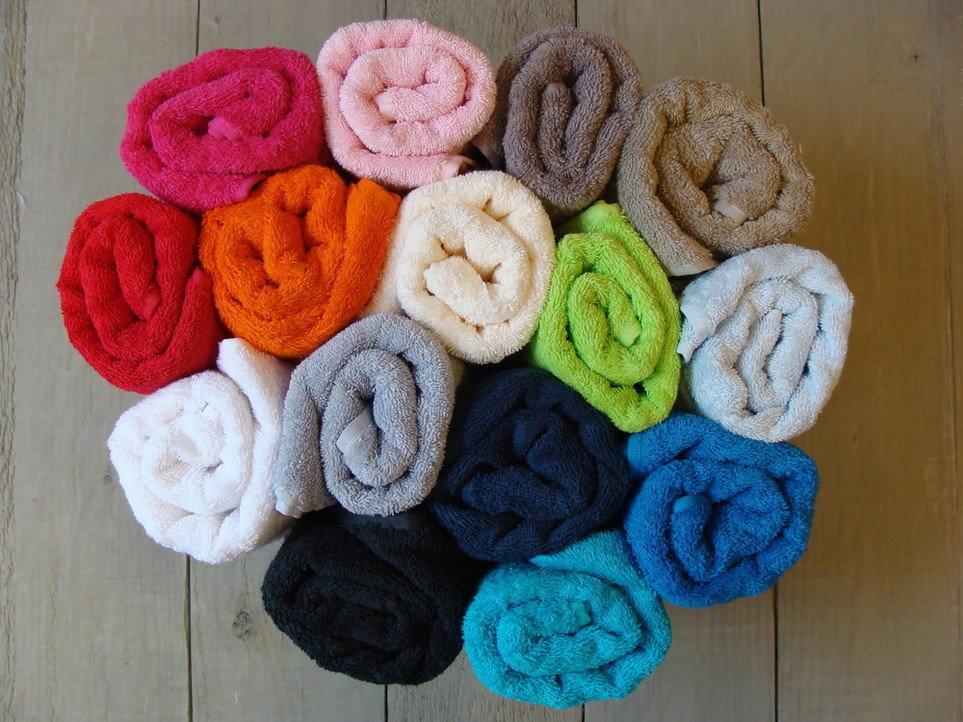 Handdoek-met-Naam