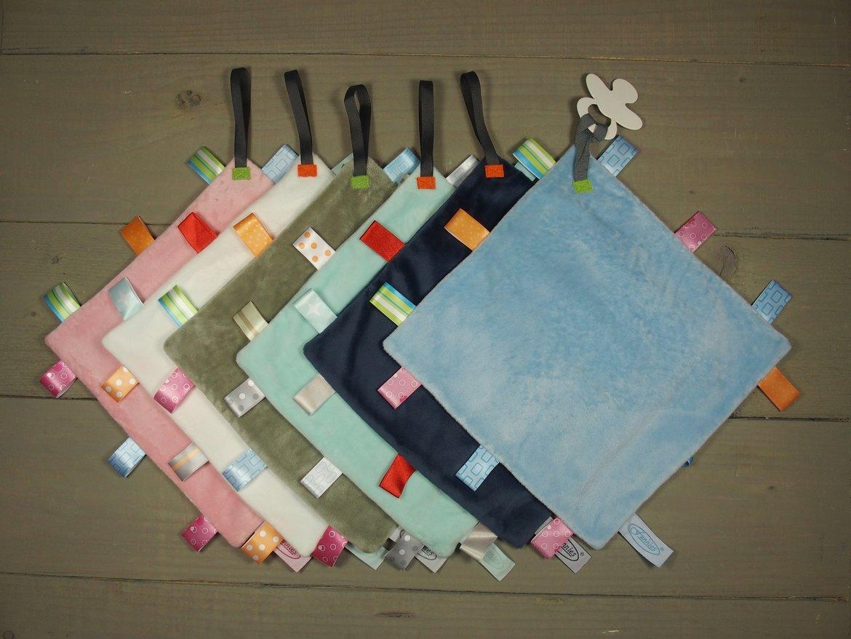 Label-speendoek-4kant-met-Naam
