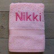 Handdoek-50x100-cm