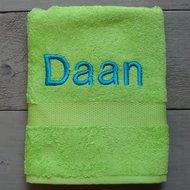 Handdoek-70x140-cm