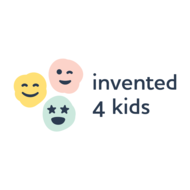 Invented-4-Kids