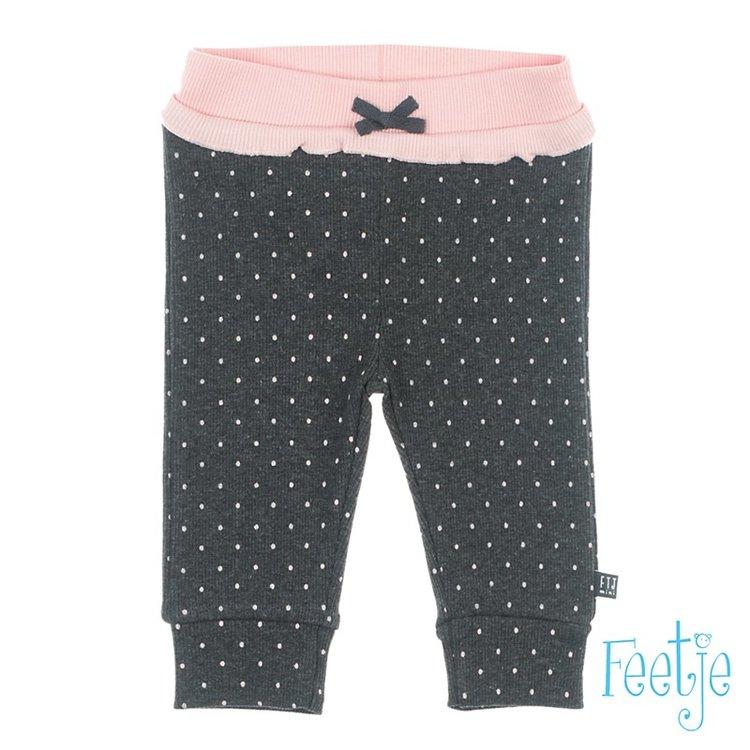 Feetje Dots Broek AOP 522.01452