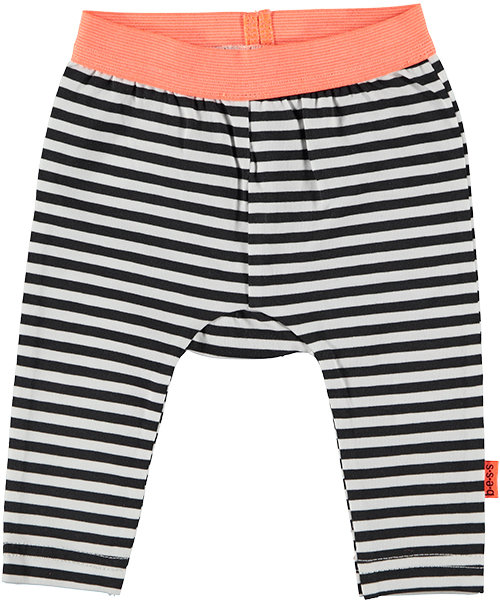 BESS Legging Striped 20034-004
