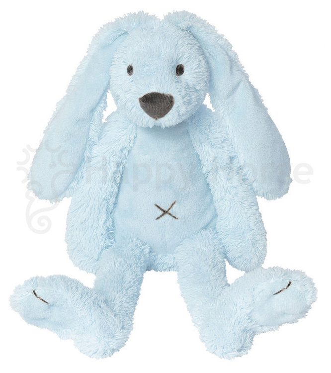 Happy Horse Blue Tiny Rabbit Richie