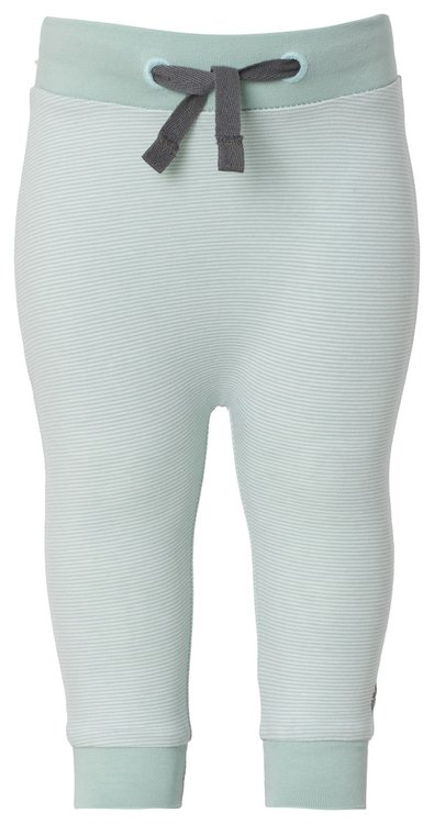 Noppies Broek Lot Grey Mint