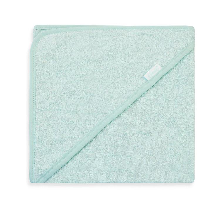 Badcape Mint 80x80 cm