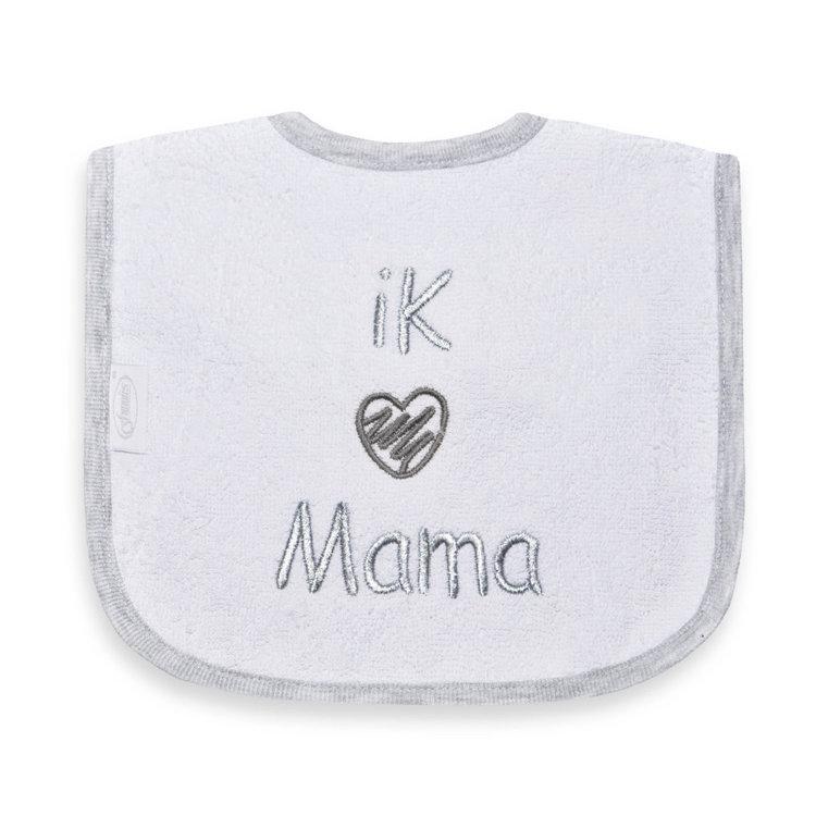 Slabber Funnies ik hou van Mama