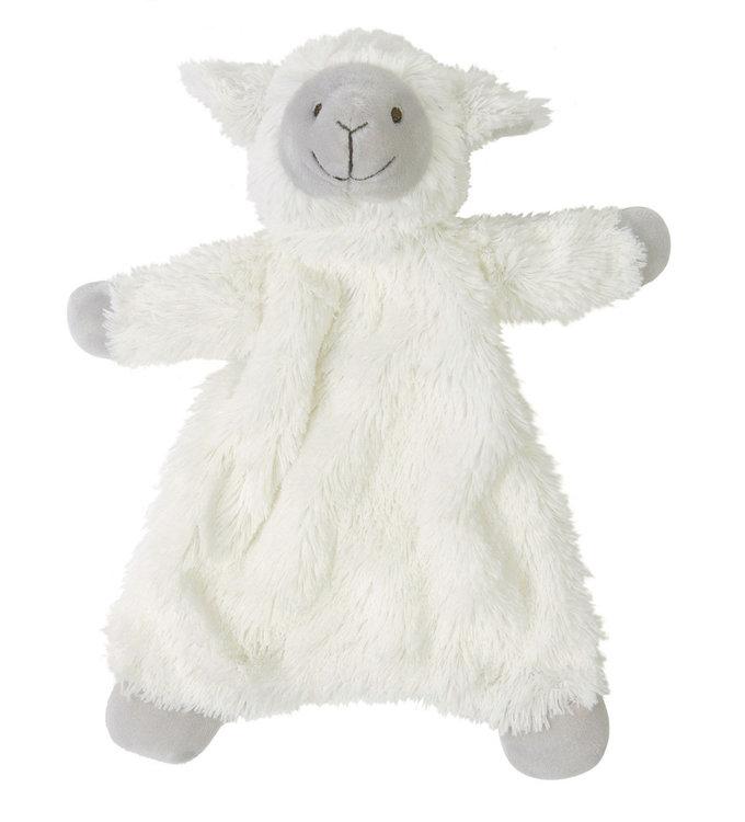 Happy Horse Lamb Louis Tuttle