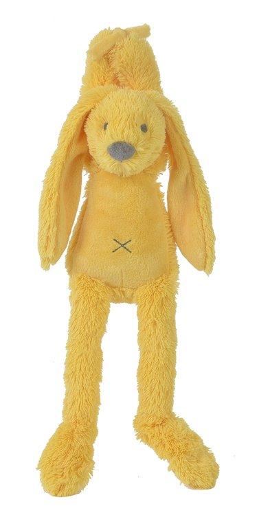 Happy Horse Yellow Rabbit Richie Musical