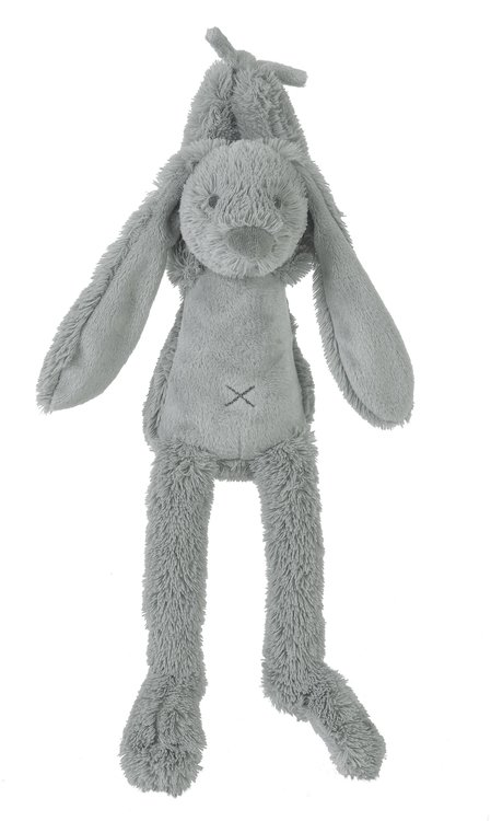 Happy Horse Grey Rabbit Richie Musical