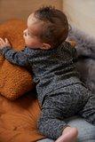 Feetje Pyjama Panther Paul
