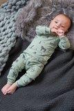 Feetje Pyjama Zookeeper Zack