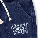 Feetje Broek - Here Comes The Fun 522.01594