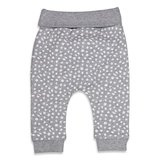 Feetje Broek AOP - Animal Friends 522.01609
