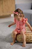 Feetje Haarband - Leopard Love 531.00372