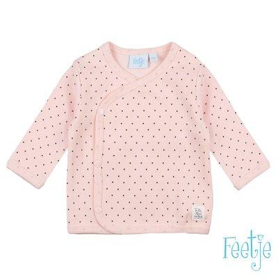 Feetje Dots Omslagshirt 516.01526