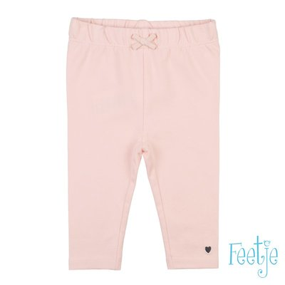 Feetje Dots  Legging 522.01453
