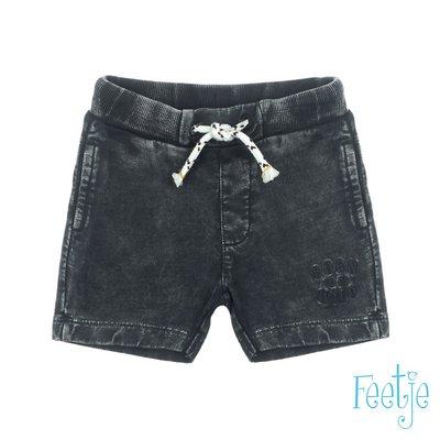 Feetje Short  - Born To Be Wild 521.00201