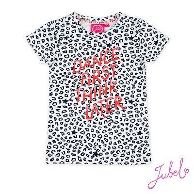 Jubel T-shirt AOP - Funbird 917.00249