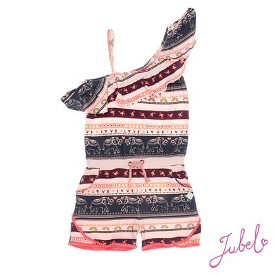 Jubel Playsuit - Stargazer