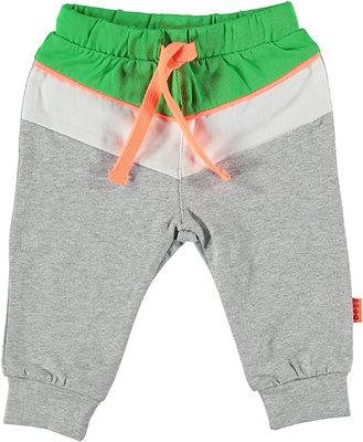 BESS Pants Colorblock 20029-014