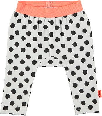 BESS Legging Dots 20035-001