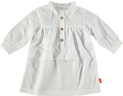 BESS Dress Embroidery 20044-001