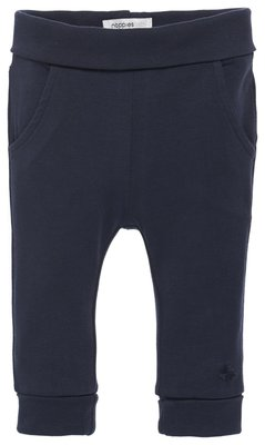 Noppies Broek Humpie Navy
