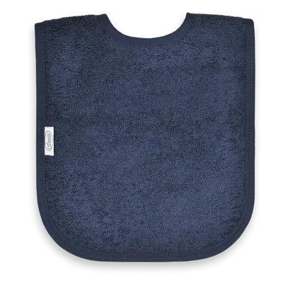 Slabber Navy Blue