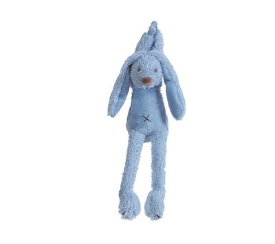 Happy Horse Deep Blue Rabbit Richie Musical
