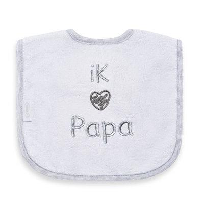 Slabber Funnies ik hou van Papa