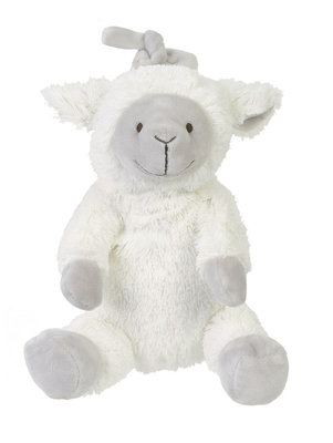 Happy Horse Lamb Louis Musical