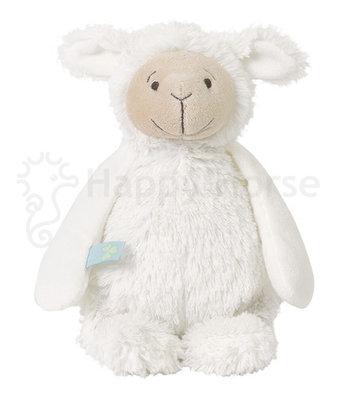 Happy Horse Lamb Lugano no.2