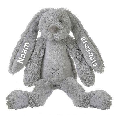 Happy Horse Grey Tiny Rabbit Richie