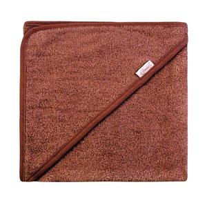 Badcape Copper 80x80 cm