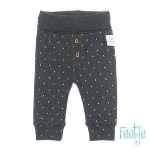 Feetje Mini Person Broek AOP