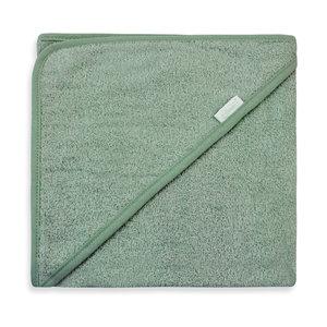 Badcape Stone Green 100x100 cm