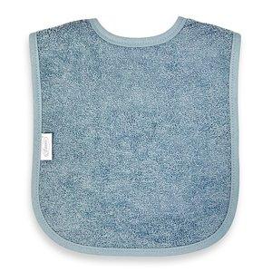 Slabber Grey-blue