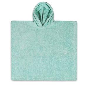 Poncho Mint