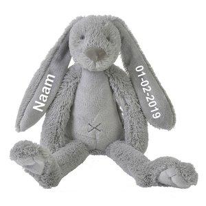 Happy Horse Grey Rabbit Richie met Naam