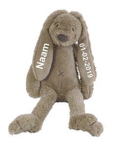 Happy Horse Clay Tiny Rabbit Richie met Naam
