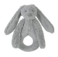 Happy Horse Grey Rabbit Richie Rattle